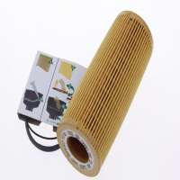 OEM Filters Manufacturers