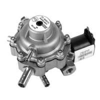 CNG Vaporizers Manufacturers