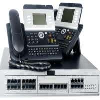 PBX Phone System Manufacturers