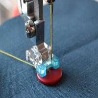 Button Attach Machines Manufacturers