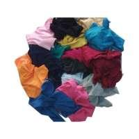 袜类切割废物 制造商
