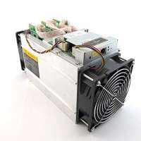 Antminer Manufacturers