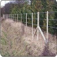 栅栏杆 制造商