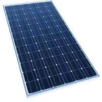 Silicon Solar Panel Manufacturers