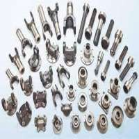 Shaft Components Importers