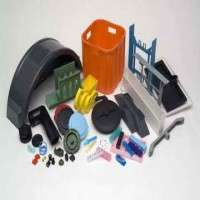 Molded Plastic Products Manufacturers