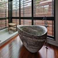 Stone Bathtub Manufacturers