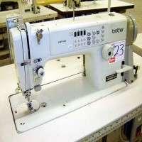 自动缝纫机 制造商