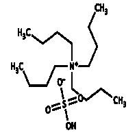 四丁基铵硫酸氢铵 制造商