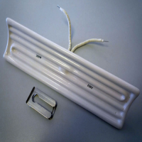 Ceramic Heater Manufacturers