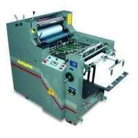 单色偏移打印机 制造商