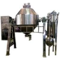 Roto Cone Dryer 制造商