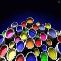 High Temperature Paints Manufacturers