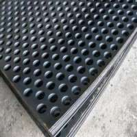 Mining Screen Manufacturers