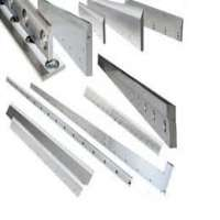 Guillotine Blades Manufacturers