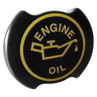 Engine Oil Filler Cap Manufacturers