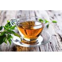 Herbal Tea Manufacturers