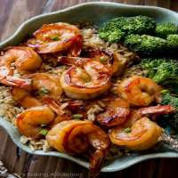 Shrimp Meal Manufacturers