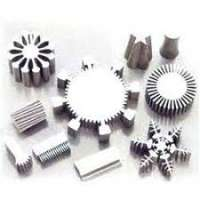 CNC Wire EDM Job Works Manufacturers