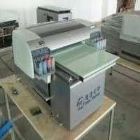 玻璃印刷机 制造商