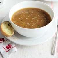 Onion Soup Manufacturers