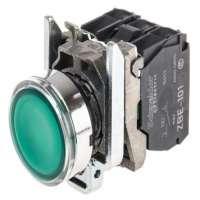Illuminated Push Button Manufacturers