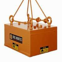 Permanent Suspension Magnet Manufacturers