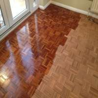 镶木地板 制造商