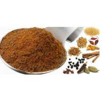 Meat Masala Manufacturers