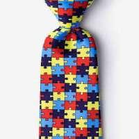 彩色丝绸领带 制造商