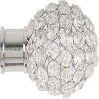 Crystal Curtain Finials Manufacturers