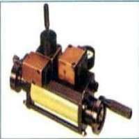 Power Tailstock Manufacturers