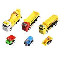 Pull Back Toy Car Manufacturers