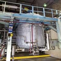 胶粘剂制造厂 制造商