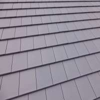 Flat Roof Tile Manufacturers