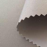 Tarpaulin Fabric Manufacturers