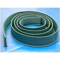 Nylon Flat Belts Manufacturers