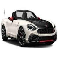 Sport Cars Manufacturers