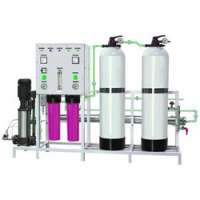 商用滤水器 制造商