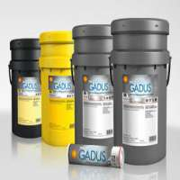 High Temperature Lubricants Manufacturers