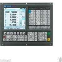 CNC Controllers Manufacturers