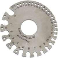 不锈钢仪表 制造商