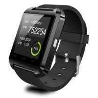 Smart Watch Manufacturers