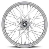 Motorcycle Wheel Spokes Manufacturers