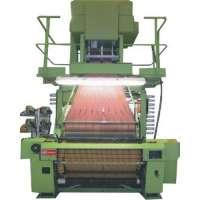 标签织机 制造商