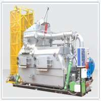 Tower Melting Furnace Manufacturers