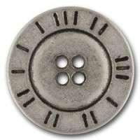金属按钮 制造商