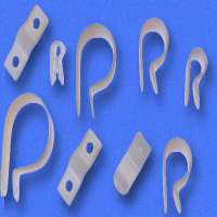 Plastic Clamps Manufacturers