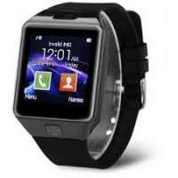 Phone Watch Manufacturers