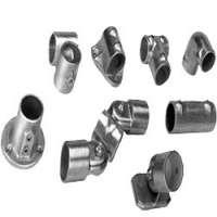 Aluminum Fittings Manufacturers